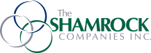 Shamrock Companies
